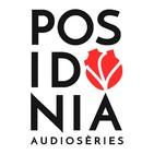 Posidònia Audiosèries