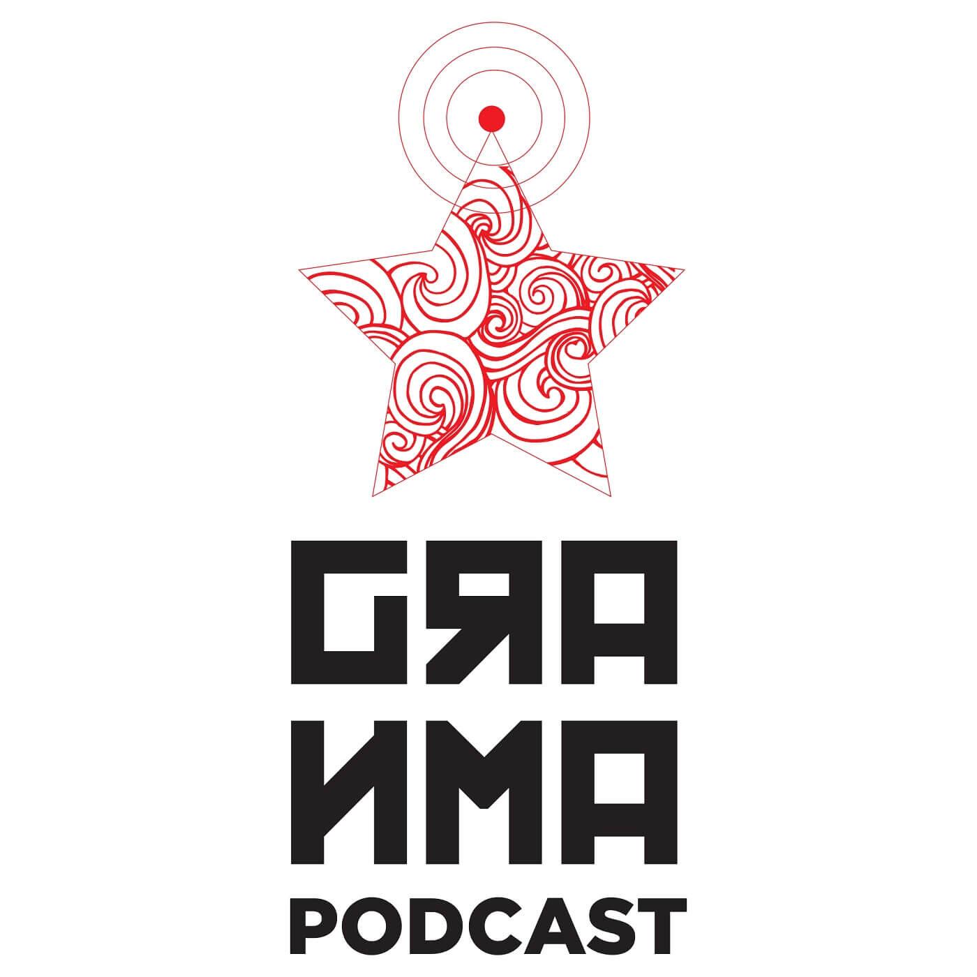 Granma Podcast Episódio 59 Resenha - A atualidade do imperialismo