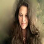 Podcast Venerina Conti - Professional Singer