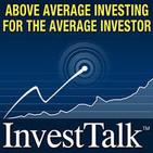 InvestTalk - Investment in Stock Market, Financial
