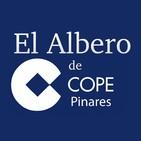 El Albero de COPE Pinares, con Marcos Sanchidrián