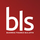 Changes to Insolvency Law, Business Viability for CBILS & Planning Ahead to Raise Finance – BFB 293