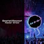 Beats&Repeat Radar Show