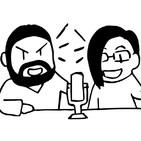 El podcast sin ley