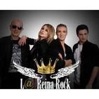 "Entrevista a ""La Reina Rock"""