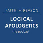 Episode 019: Textual Criticism and Higher Criticism