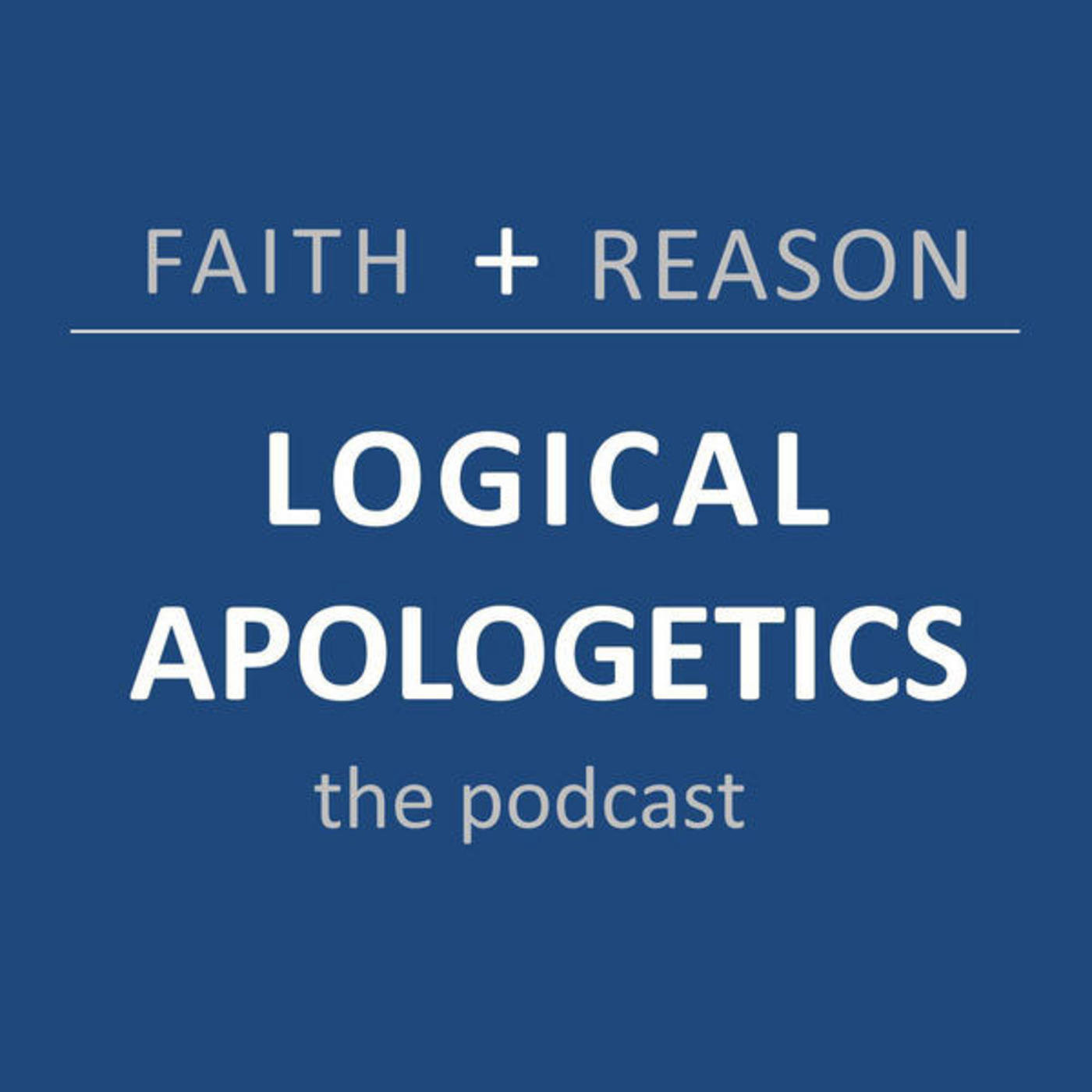 Episode 016: The Argument from the Origin of the Idea of God & The Argument from Innate Concepts