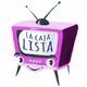La Caja Lista 9x09·272 Charla con Mario Ortiz de OT2017 ·JUEGO DE TRONOS con posible resurrección ·Lotería Navidad 2017