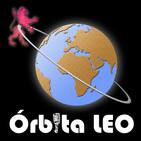 Órbita Leo