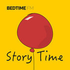Story Time — Children's stories for for your kids