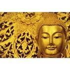 Curso Buddhismo Theravada