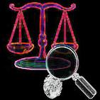 Crimen y Justicia, 12-XI-15