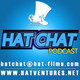 Hat Daddies Podcast #6 - Could you live without toilet paper?