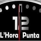L'Hora Punta