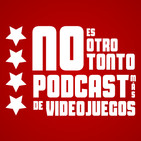 No es otro tonto podcast más de videojuegos - El RErereregreso de Resident Evil 2