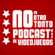 NEOTPMDV - Drakengard 3, Destiny: The taken king y previo DQ Heroes