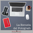 1.- La escuela del fotógrafo, presentación.