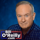 O'Reilly Update Morning Edition, June 2, 2020