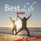 #104 Eine extrem wertvolle Lektion fürs Leben (GQ)