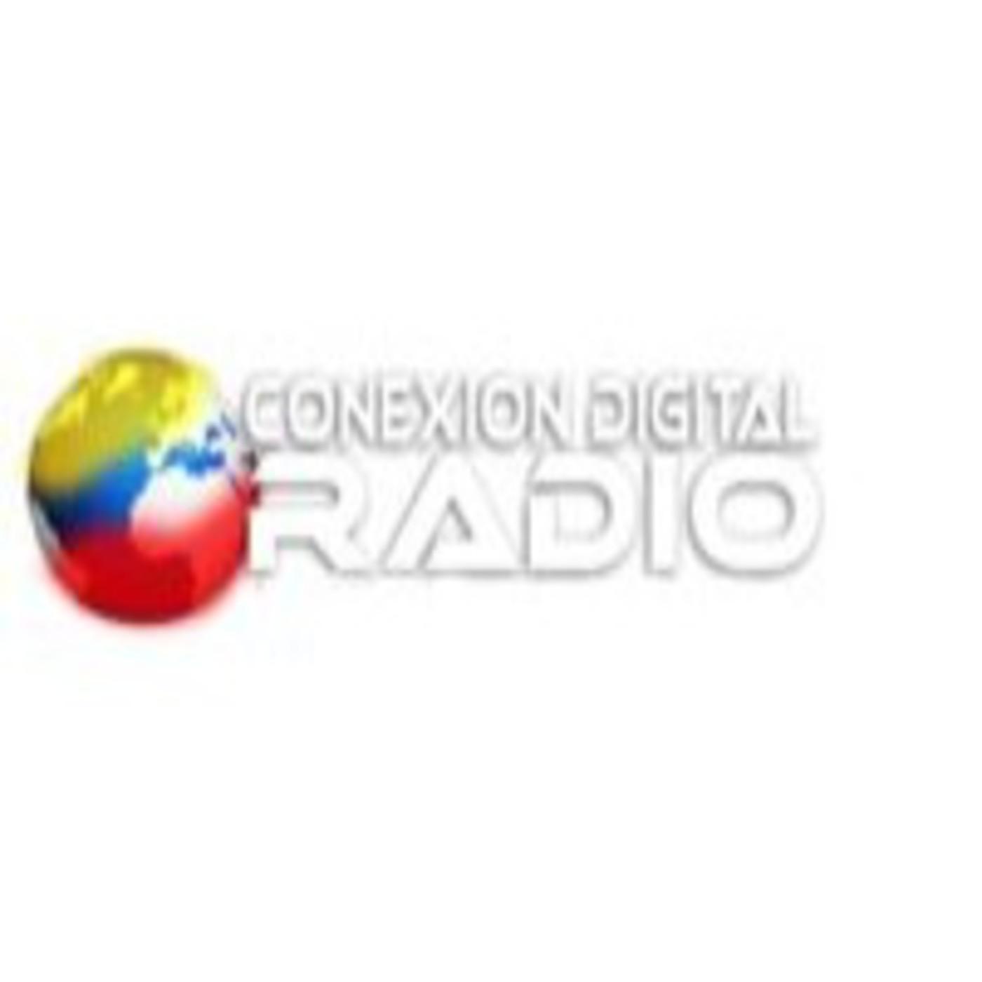 Repetición: Real Madrid vs. Barcelona (25/10/2014) - Conexión Digital Radio/Pasión Deportiva Radio