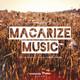 Macarize Music #016 Incl. D06 Guest Mix