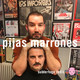 Pijas Marrones #12 con Pablo Sisyphe e Imán. Musas y hustlers