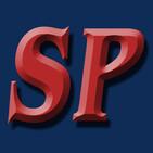 SPPod #151 - Alex Speier's on the Podcast (WHAAAAT?)