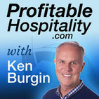 289: Rethinking What Drives Restaurant Profitability