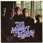 Pioneros: The Moody Blues (Incompleto)