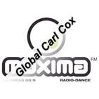 Global Carl Cox