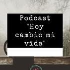 4. Charlas inspiradoras con Rubén Alonso de miposicionamientoweb.es