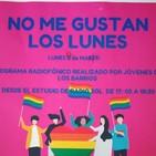 No Me Gustan Los Lunes  - Lunes 2 Marzo 2020