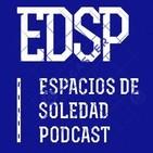 Espacios de Soledad Podcast