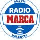 Lisboa, Gijón, Valencia. En ese orden. - Directo Marca Valencia 21/11/19
