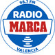 Soler sube, Ponsarnau baja. T4 Valencia 19/11/18