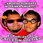 """""""El Pasito Pentecostés"""""""