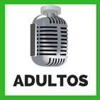 2020-01-31 | Adultos | UN CORAZÓN ALEGRE - EL BARQUITO RESCATADO
