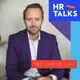19. Innovation, Ledarskap & HR - Ishtar Touailat, Serieentreprenör & Investerare (original)