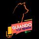Etiqueta Canina (Cómo presentar a tu CanHijo antes la sociedad humana y perruna)
