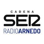 Contenidos destacados de Radio Arnedo