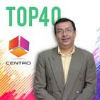 25-01-2020 top 40 p1