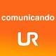 COMUNICANDO: Homenaje a Javier de la Torre (DEP)