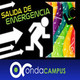 Salida de Emergencia 9