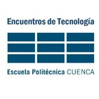 Encuentros de Tecnología en la Escuela Politécnica