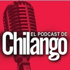 El podcast de Chilango 81 | Sándwiches que enamoran