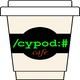CyPod Cafe | Episode 10