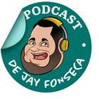 Podcast Las noticias imp de PR 6 de diciembre