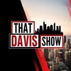 The D & Davis Show
