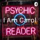 Capricorn Bi Weekly Psychic Horoscope