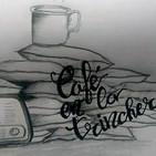 Café en la Trinchera